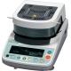 Анализатор влажности Sartorius MF-50