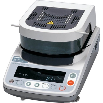 Анализатор влажности Sartorius ML-50