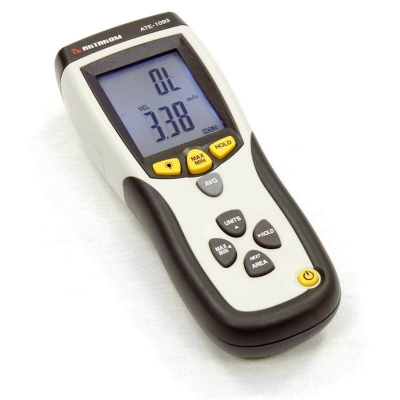 Анемометр АТЕ-1093