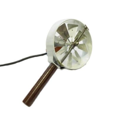 Анемометр АП-1М-1