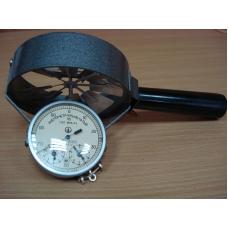 Анемометр АСО-3