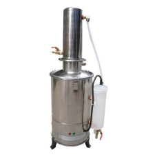 Аквадистиллятор ПЭ-2210 (А)