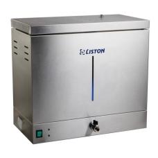Аквадистиллятор Liston A 1104 со встроенным сборником