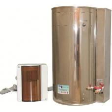 Аквадистиллятор АЭ-25