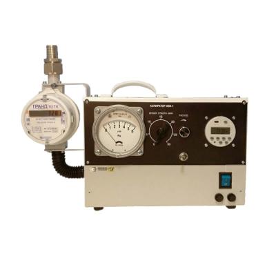 Аспиратор АВА-1-150-02С