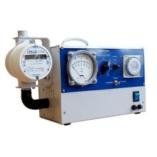 Аспиратор АВА-1-150-02СП-М