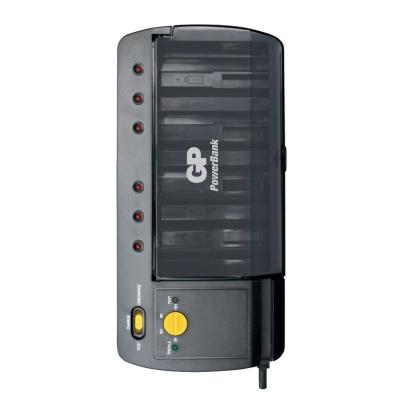 Зарядное устройство для БРИЗ-1 /БРИЗ-2