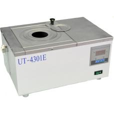 Баня водяная UT-4301E