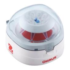 Центрифуга OHAUS Frontier FC5306