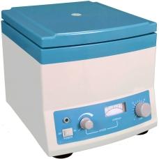 Центрифуга лабораторная UC-1412A