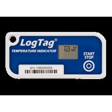 Термоиндикатор ЛогТэг ТИКТ (LogTag TICT)