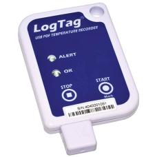 Термоиндикатор ЛогТэг ЮТРИКС-16 (LogTag UTRIX-16)