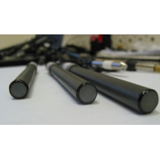 Электрод кристаллический XC-Br-001