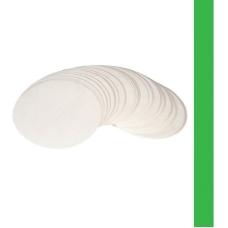 Фильтры Зелёная лента (100 шт.)