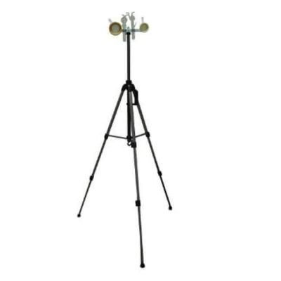 Штатив телескопический (ШРТ-2)