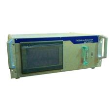 Газоанализатор МОНОЛИТ XL (стационарный)