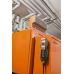 Газоанализатор Testo 330-1 LL