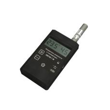 Термогигрометр ИВТМ-7 М3-Д