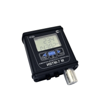 Термогигрометр ИВТМ-7 М3-В