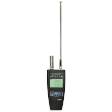 Термогигрометр ИВТМ-7 М4-Д-02