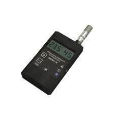 Термогигрометр ИВТМ-7 М7-Д