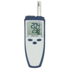 Термогигрометр ИВА-6Н-Д