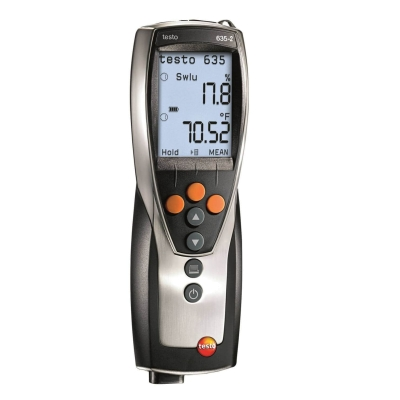 Гигрометр Testo 635-2