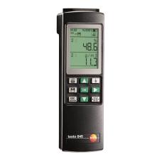 Термогигрометр Testo 645