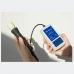 Радиометр теплового излучения ИК-метр