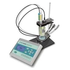 Многофункциональный иономер И-160МИ