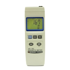 Магнитометр АТЕ-8702
