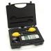 Измеритель электромагнитного поля АТТ-8509