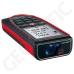 Лазерный дальномер Leica Disto D410