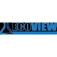 ECOVIEW (ЭКОВЬЮ)