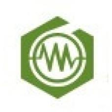 Химэлектроника