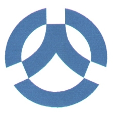 Механический завод (Ленинец)