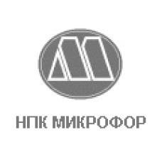 Микрофор