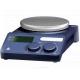 Магнитная мешалка с подогревом US-1500D