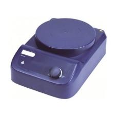 Магнитная мешалка US-6100A