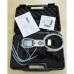 Дифференциальный манометр CEM DT-8890
