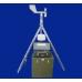 Метеостанция М-49М (полевой вариант)