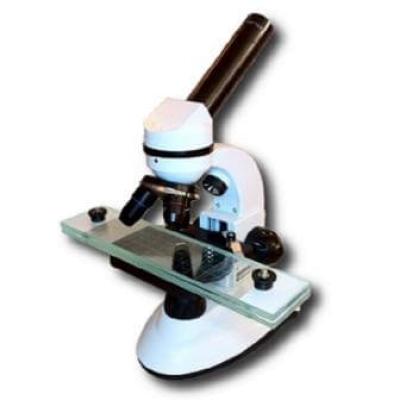 Трихинеллоскоп Биомед 2К