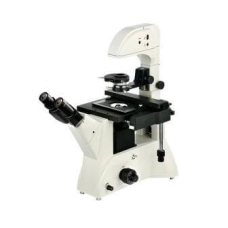 Микроскоп Биомед 4И