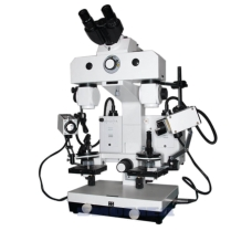 Микроскоп сравнения Биомед МСК-1