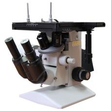 Микроскоп МЕТАМ РВ-21-1
