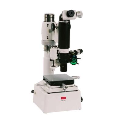 Микротвердомер ПМТ-3М