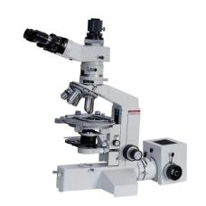 Микроскоп ПОЛАМ Л-213М