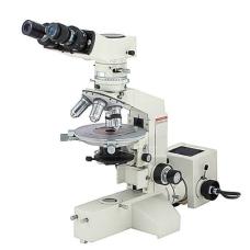 Микроскоп ПОЛАМ Р-211М