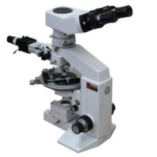 Микроскоп ПОЛАМ Р-312