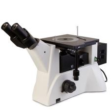 Микроскоп Микромед МЕТ-3
